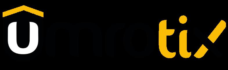 Logo Umrotix